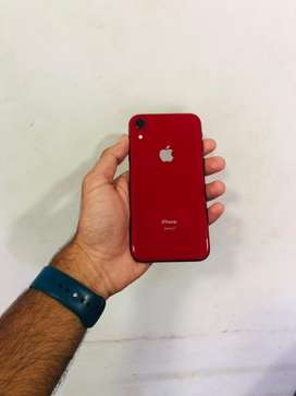 Iphone xr/64