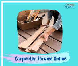 Carpenters, Plumbers , Painters in Whitefiled