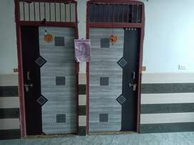 Room on Rent, Only for Girls,Near Railway station