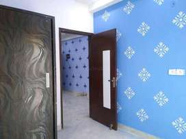 2 bhk builder flat for sale in indirapuram