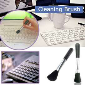 Cleaning Kit Lens Cleaner Solution
