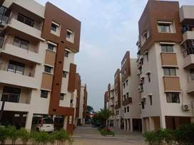 2 bhk flat in Matigara