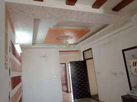 3 bhk ready to move at Kalwar road Jaipur