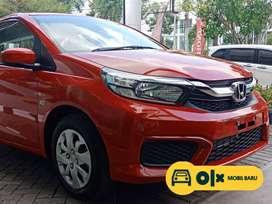 [Mobil Baru] Promo Honda Spesial Brio DP 5 jutaan nik 2020!!!