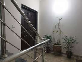 5 Marla 2 Bed Family Flat For Rent In Punjab cooperative society