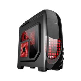 performance gaming high new intel core2duo cpu with 1 year warranty.