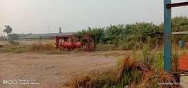 tanah darat karawang