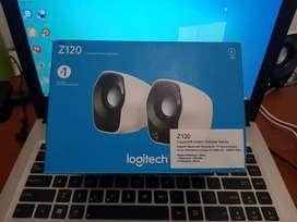 Jual cepat laptop asus A46CB bonus speaker logitech