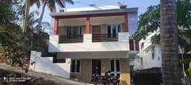 2 x 2 storeyed 3 + 4 bhk houses for sale @ kumarapuram