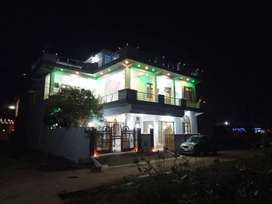 2BHK for rent in South Pateri