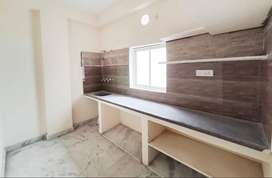2 BHK Sharing Rooms for Men at Toli Chowki-122059