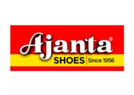 Urgently required for ajanta shoes company