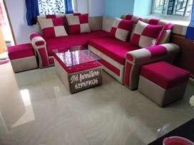 Very beautiful sofa