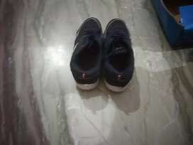 VOMAX shoes 1years old