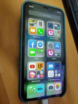 iphone xr ex inter ada minus