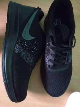 Footwear brand