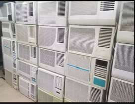 0.75 Ton Window AC & DC Inverter Split AC