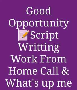 ¶¶ {{JOB FOR}} STUDENTS HOUSE WAIF BEST WORK