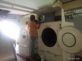 Mulya service elektronik