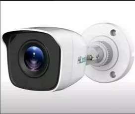 Kamera CCTV terlaris terbagus