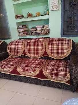 Sofa 5seated