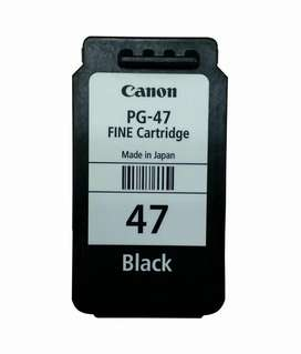 Cartridges hi cartridges all printer with best discount