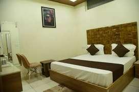 Need Housekeeping staff in Hotel