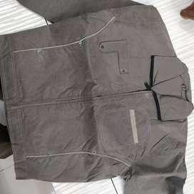 Jackets winter Jackets