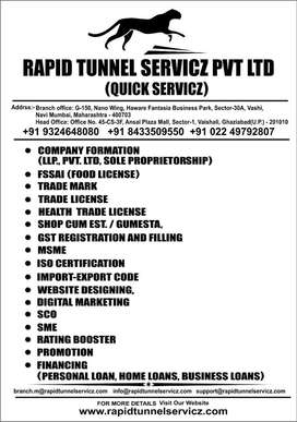 Urgently Required girls for calling