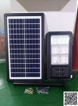 Suncology solar led streetlight ip65 20w to 195w in-stock urgent xale