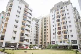 3bhk ready to move flat/apartment for sale