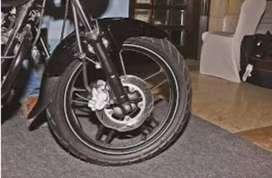 I want to sell my v15 bike