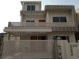 House Upper portion for rent in DHA phase w Islamabad