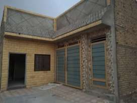 Its in Emaan city housing scheme near PAF base samungli quetta