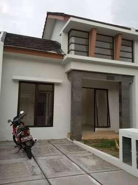 Rumah dikontrakkan di Jaya Imperial Park Sepatan (Imperial Groove)