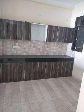 3BHK flat for sale near saket metro station