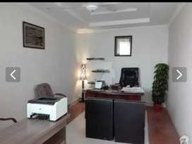 Shops for sale in Bahria Town phase 8