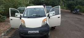 Tata Nano 2011 at just ₹52,000 in well Conditioned