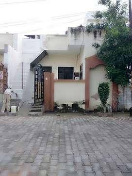 For rent,  Pitambra enclave, gwalior road, jhansi
