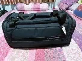 Duffle Bag Taylormade Golf
