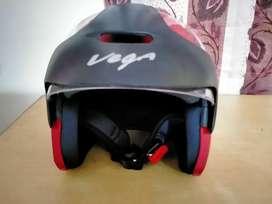 Helmet for kids - branded and new
