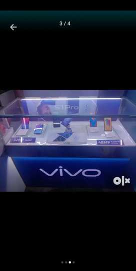 Vivo table