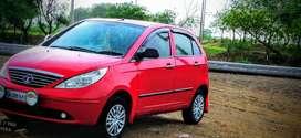 Tata Vista 2010 Diesel Good Condition