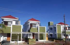 Pay only Rs. 1 Lakh & book your villa at OMG Lifestyles (Phase 3)