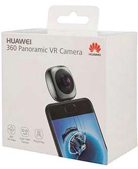 huawei 360 camera for all smartphones