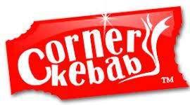Loker Terbaru di Corner Kebab, September 2019