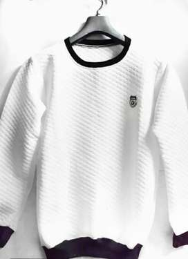 Trendy mens sweatshirt only Rs 299 , Free home delivery