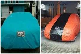 Jual Selimut Mobil 1 Cover Mobil Bandung
