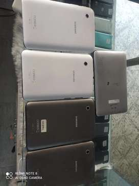 Fixed price all 3g tab stock clearing