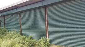 04 shops for sale in Mangowal Gharbi